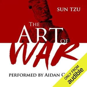 art-of-war