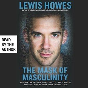mask-masculinity