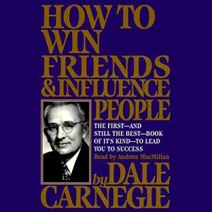 win-friends