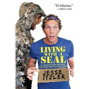 Living-Seal