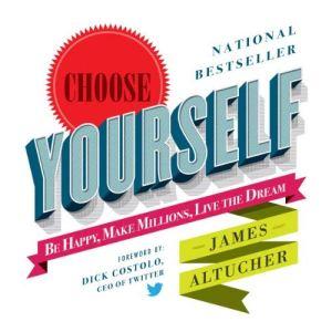 choose-yourself