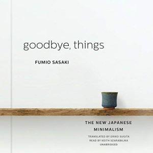 goodbye-things