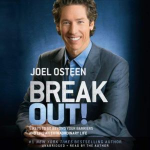 break-out-joel-osteen