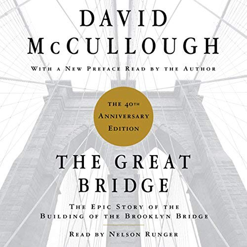 The Great Bridge Book Summary