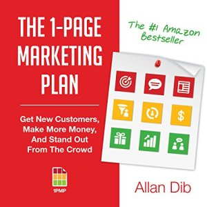 1-page-marketing