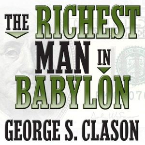richest-man-babylon