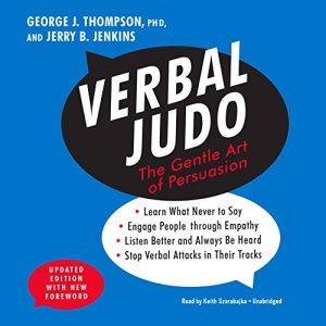 verbal-judo