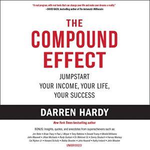 compound-effect