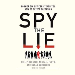 spy-the-lie
