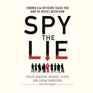 spy-the-lie