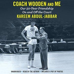 coach-wooden