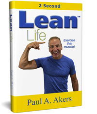 Lean Life Book Summary