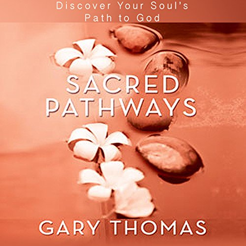 Sacred Pathways Summary