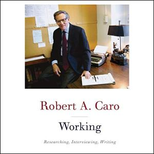 working-robert-caro