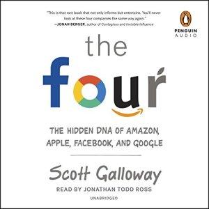 four-book