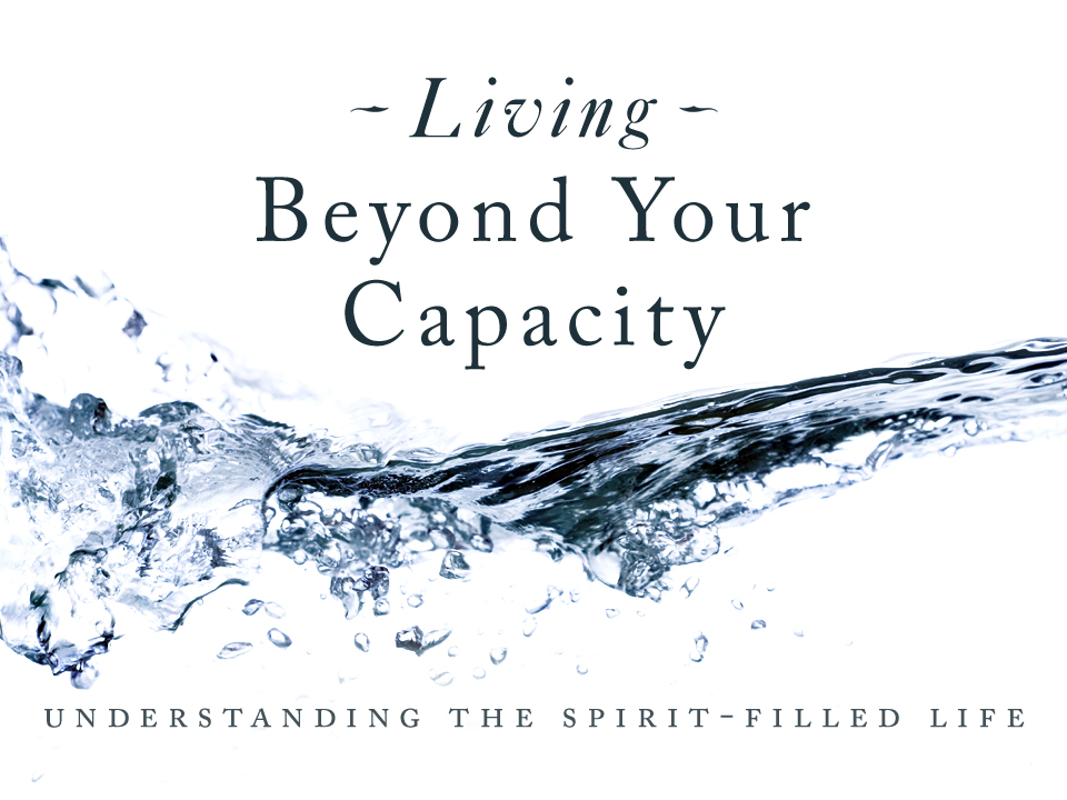 living-beyond-capacity