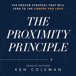 proximity-principle-cover
