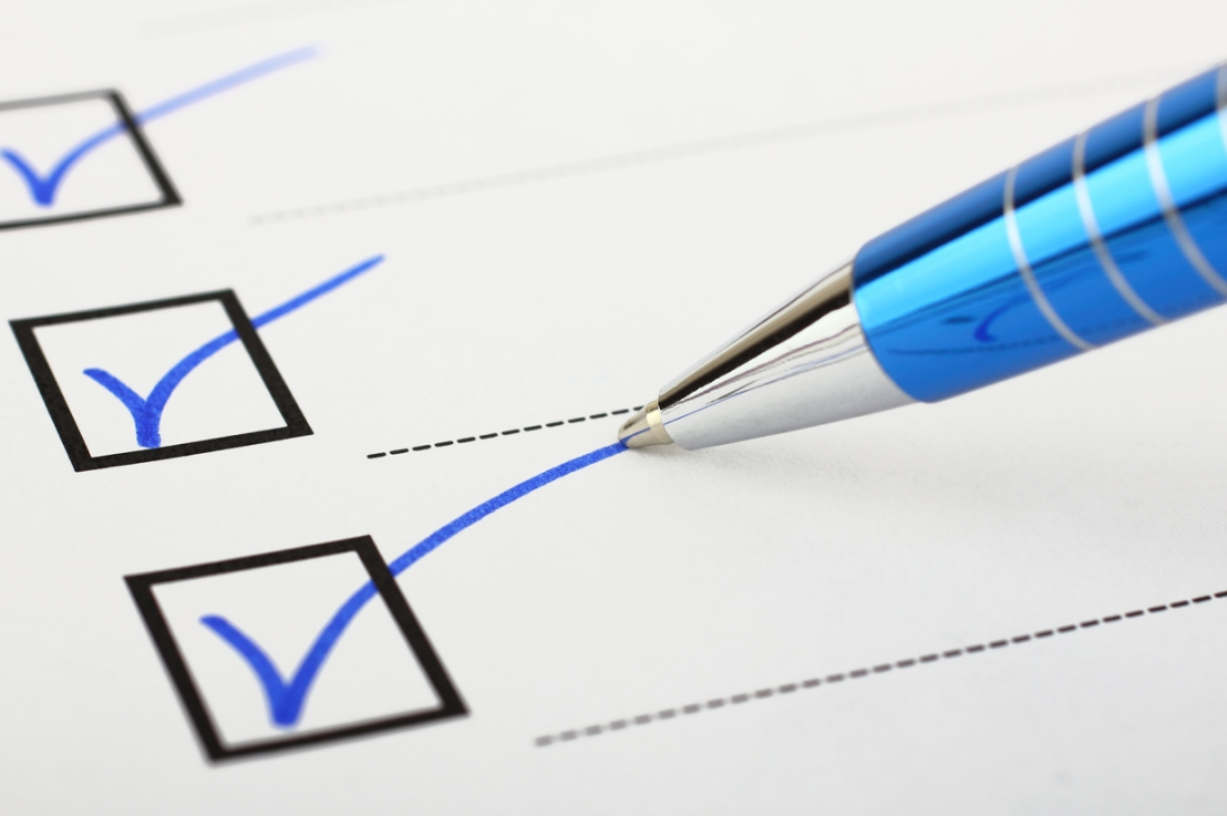 RFI Checklist andTemplate